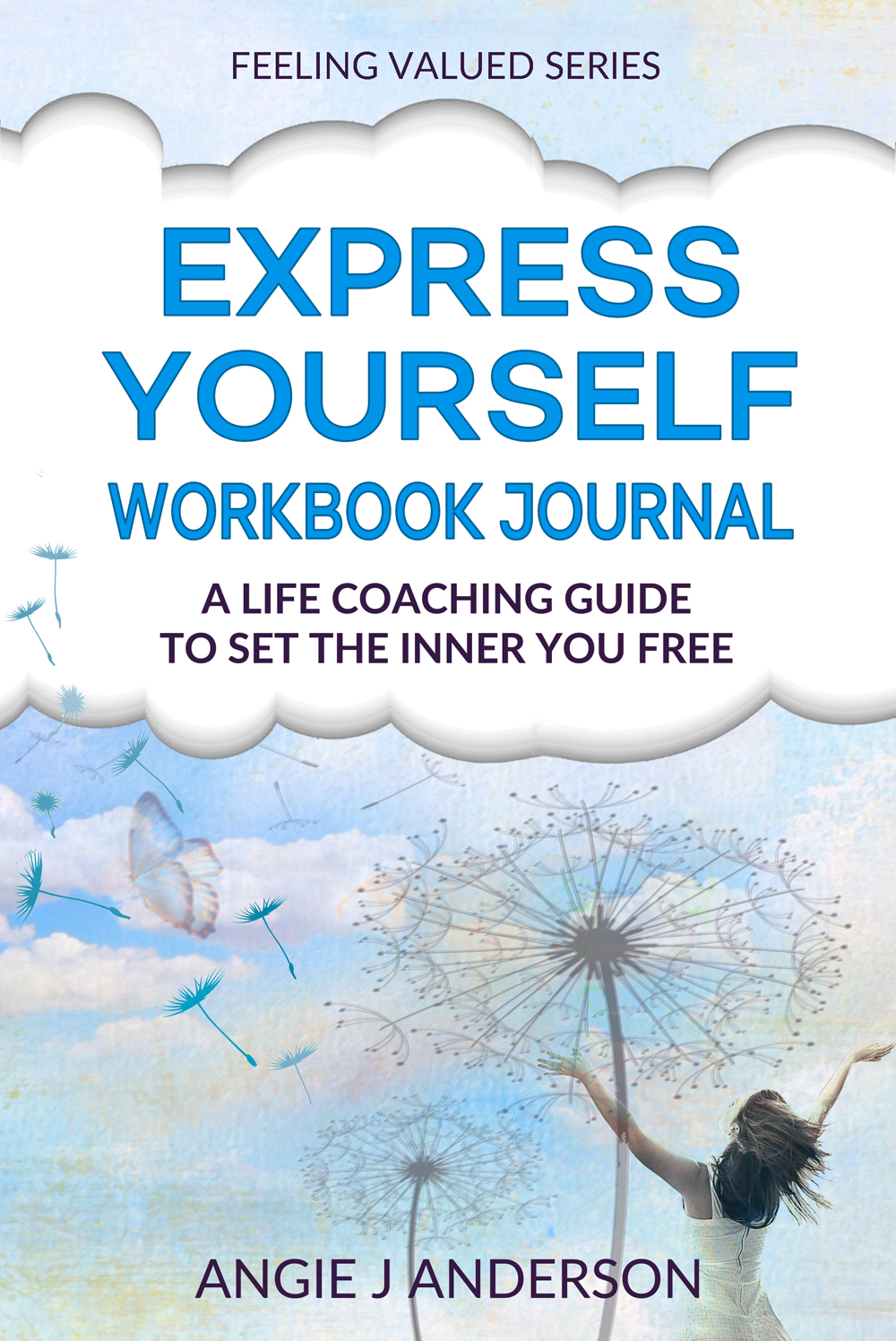 Workbooks expresate 1 workbook pdf : Books